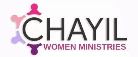 Chayil Women Ministries